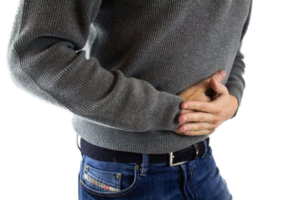 Acid Reflux and Remedies